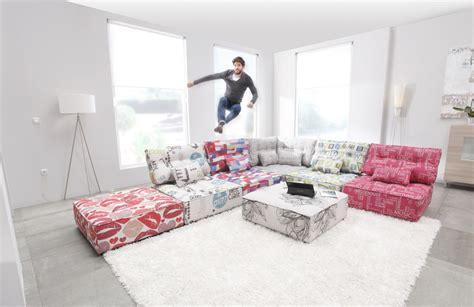 mah jong modular sofa diy impressive modular sectional sofain family room modern