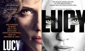Image Gallery Lucy 2014