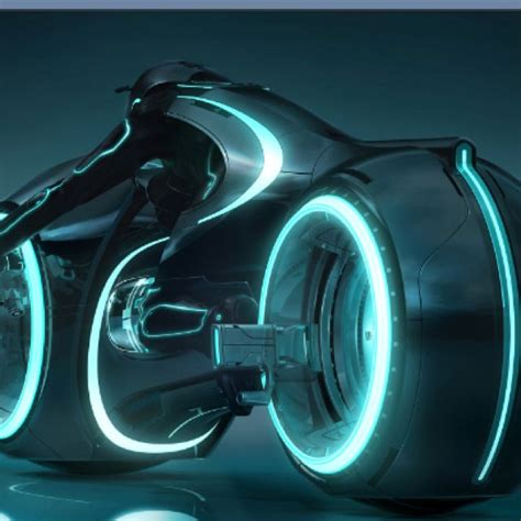Here's all you need to know about the tron ducati sport what is the ducati motorcycle that sam rides in the movie tron legacy? Costume and Car Concepts for Tron: Pictures | Tron light cycle, Tron bike, Futuristic motorcycle
