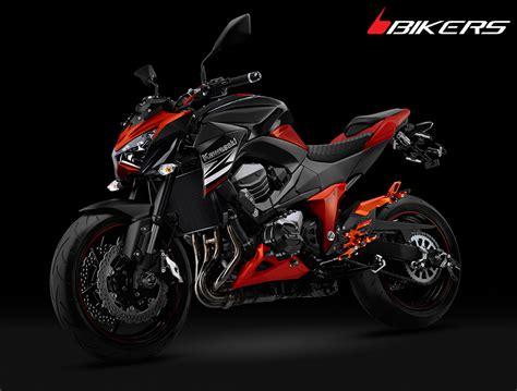 Modification Kawasaki Z800 by Kawasaki Z800 Price Cut Of Min Inr 1 Lakh In The Offing