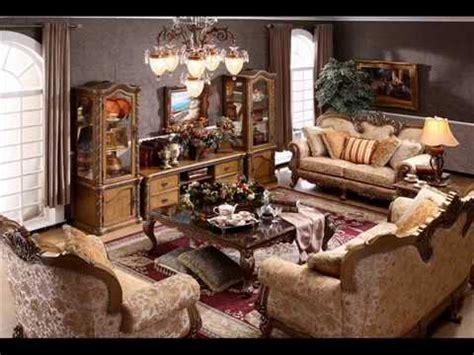 high  furniture design  manufacturing youtube