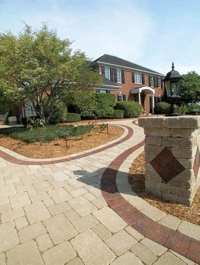 unilock brick pavers unilock pavers conklin limestone