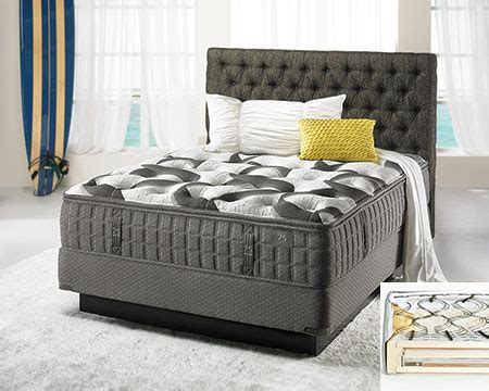 the dump mattress the about mattresses the dump luxe furniture outlet