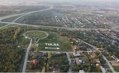 Tulsa Aviation Tulsaworld