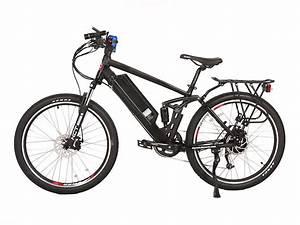 E Bike Power : discount x treme rubicon electric mountain bike on sale ~ Jslefanu.com Haus und Dekorationen