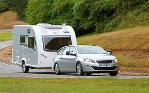 Buying A Touring Caravan  The Ultimate Guide