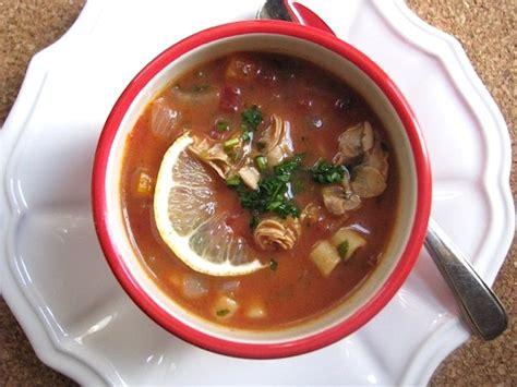 oyster stew recipe  eats
