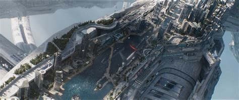 Image - Interior of Starbase Yorktown.jpg