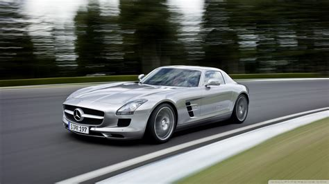 speed chions mercedes download mercedes benz sls amg speed wallpaper 1920x1080