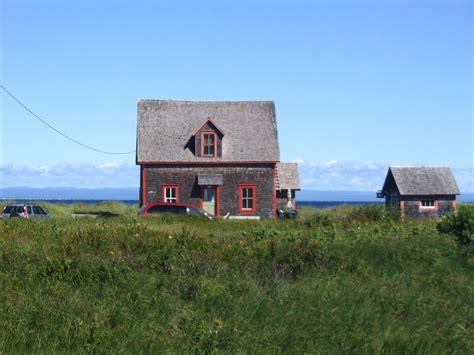 file vieille maison anse bleue jpg wikimedia commons