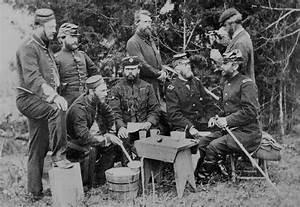 Civil War Photos  Civil