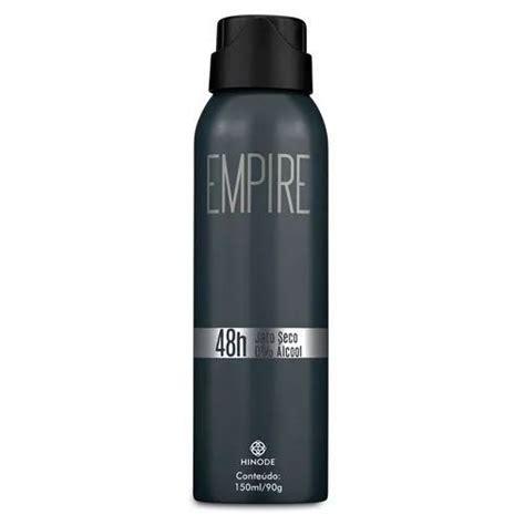 A maioria dos perfumes masculinos são fortes e amadeirados, e muitos homens ficam na dúvida, sobre qual comprar? Pin de HOME DECOR em Luxury fragrance   Desodorante ...