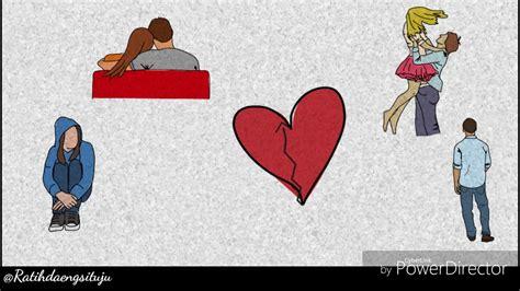 Cinta Terlarang (lirik)