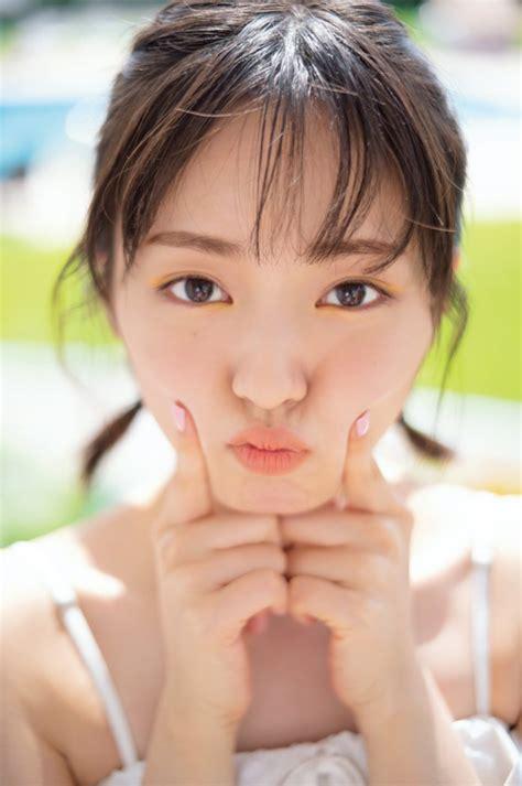 keyakizaka yui imaizumi talked  nanami yonetanis