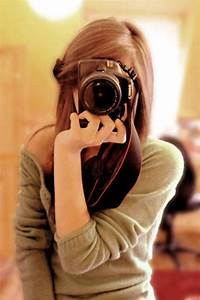 stylish hidden face girls profile pictures for facebook ...