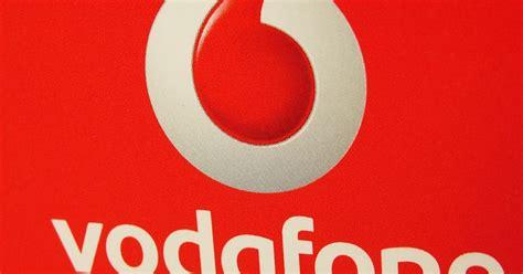 vodafone casa servizio clienti come contattare il servizio clienti vodafone via telefono