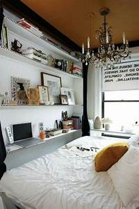 Classy and marvelous bedroom wall design ideas