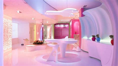 bathroom paint idea amazing bedrooms ideas