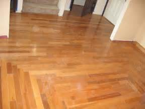 canopy hardwood flooring 2 photos floor design ideas
