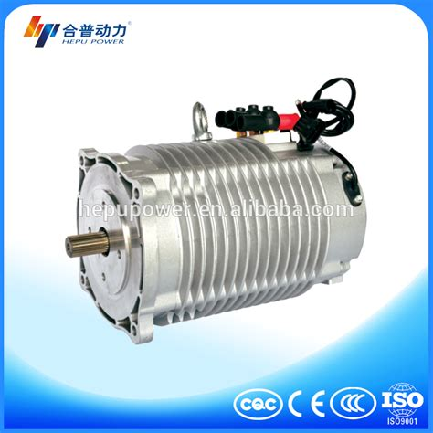 10kw Electric Motor by Hpq10 96 22w 10kw Electric Motor Kit For Car Buy Car