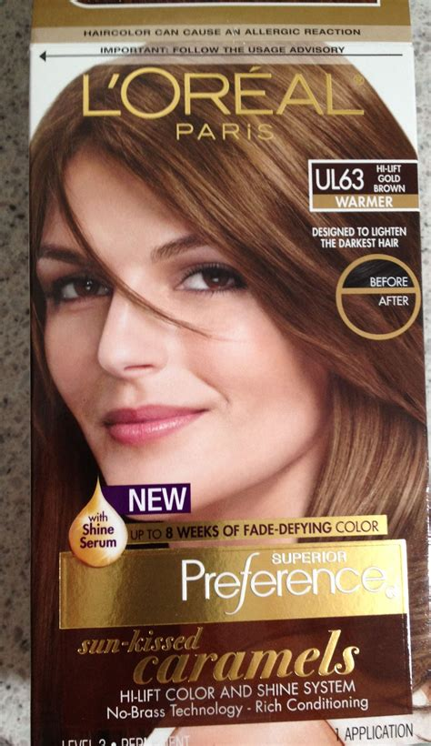 Professional Brown Hair Dye by Maybe Highlighting Hair With Box Hair Dye Hair
