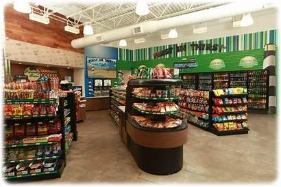 Master Wholesale Convenience Stores Fare Distributors Grocery