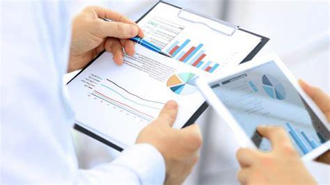 business analytics    business internal