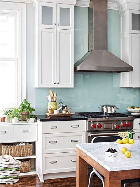 painted backsplash ideas kitchen kitchen backsplash ideas stove painted walls and glasses