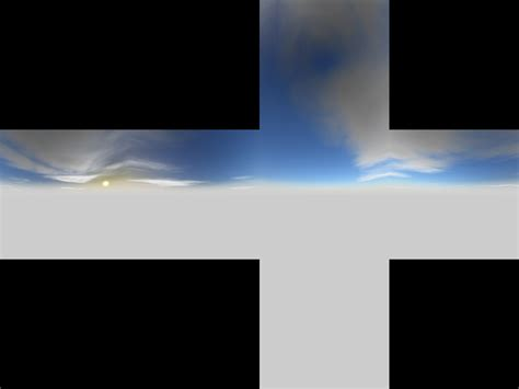 extreme highres sky counter strike source texture