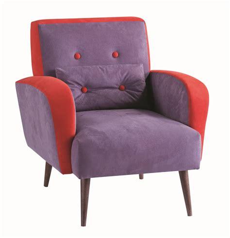 fauteuil royal roche bobois collection printemps et 233 2014 roche bobois c 244 t 233 maison