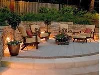 great patio pool design ideas Great Patio Ideas - Side and backyard idea - Patio Design - Interior Design