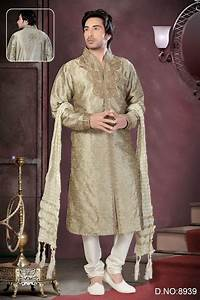 Tenue Indienne Homme : costume indien homme mariage tr68 jornalagora ~ Teatrodelosmanantiales.com Idées de Décoration