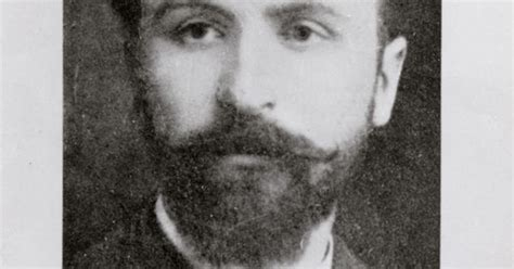 belgium born chemist leo baekeland was the inventor of bakelite a type of plastic that marked