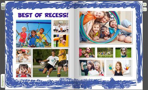 Elementary Yearbook Ideas | www.imgkid.com - The Image Kid ...