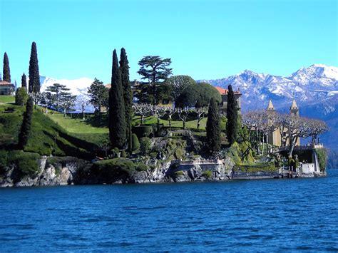 lake como switzerland genius loci travel