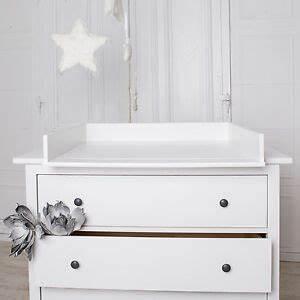 Wickelaufsatz Hemnes Ikea : runde kanten wickelaufsatz wickeltischaufsatz f r ikea ~ Watch28wear.com Haus und Dekorationen