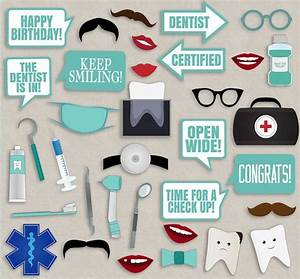 35 Dentist Them... Dentistry Graduation Quotes