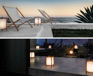 8 outdoor lighting ideas to inspire your spring backyard for Outdoor lighting ideas south africa