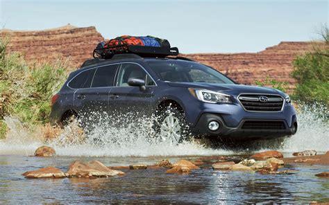 2017 subaru outback 2 5i limited comparison subaru outback 2 5i limited 2018 vs jeep