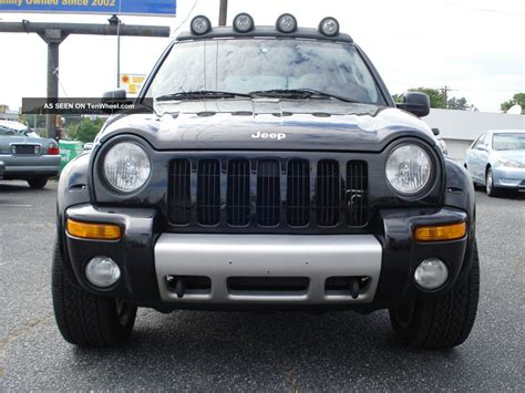2012 jeep liberty light bar jeep liberty light bar car interior design