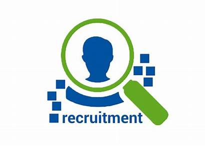 Recruitment Icon Pixels