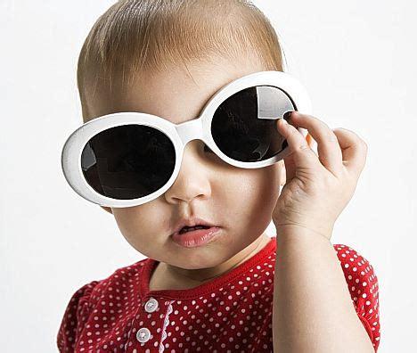 Put On Sunglasses Meme - put on sunglasses the best sunglasses