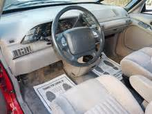 vehicle repair manual 1991 pontiac trans sport instrument cluster pontiac trans sport wikipedia
