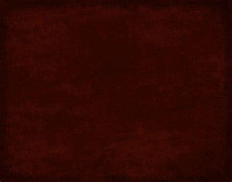 color maroon maroon color backgrounds wallpaper cave