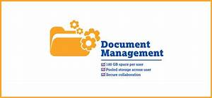 best document management system software for enterprises With document management services industry