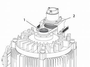 Spindle Encoder