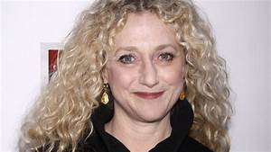 Carol Kane, Rosie O'Donnell Set for One-Night Performance ...