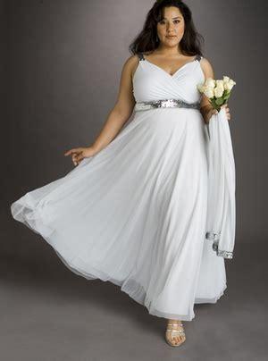 size dresses color attire part