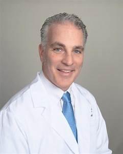 Dr Kern Schwenningen : kevin kern do becomes lead physician at oakbrook il vein ~ A.2002-acura-tl-radio.info Haus und Dekorationen