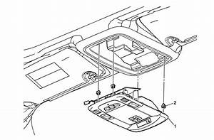 Does 2007 Cadillac Dts Base Trim Have Wiring Installed For